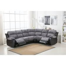 Corner Sofa Recliner Recliner Sofas Recliner Corner Sofas And Recliner Chairs In