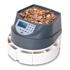 coin counter m4 eur