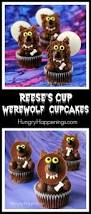 halloween reese s 120 best peanut butter images on pinterest peanuts happy
