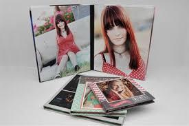 3 5 x5 photo album dillingham photography portrait products