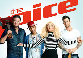 The Voice Usa Best Blind Auditions The Voice U0027 Season 8 Premiere The Best Of The Blind Auditions So