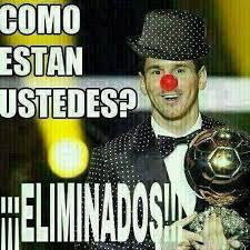 imágenes del real madrid graciosas los memes más graciosos del real madrid juventus madrid barcelona