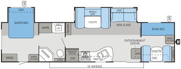 2014 jay flight floorplans u0026 prices jayco inc