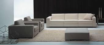 elegant italian modern sofas the modern italian furniture designer