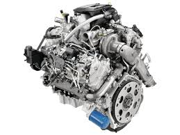 history of the duramax diesel engine diesel power magazine