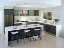 virtual kitchen designer online free kitchen designer online free coryc me