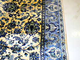 Cleaning Silk Rugs Rug Cleaning Process For Fine Oriental Wool And Silk Antigue Area