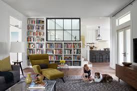 modern farm house farmhouse living room austin by tim