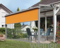 Blind Side House Outdoor Covers Canopies U0026 Blinds Arcadia Outdoor Solutions