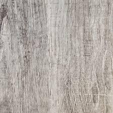 Timeless Designs Timeless Designs Click Lvt Smoke Vinyl Flooring Icharsmok Sle