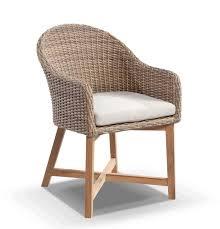 Resin Wicker Patio Dining Sets Best 25 Wicker Dining Chairs Ideas On Pinterest World Market