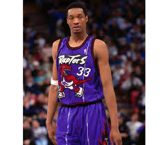 the 10 worst nba jerseys of all time men u0027s fitness