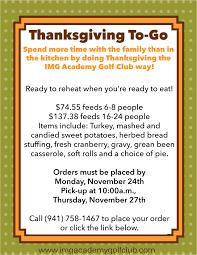 play golf sarasota img academy golf club does thanksgiving