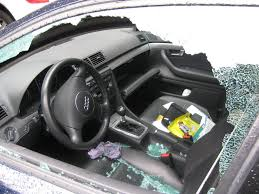 Michigan Cpl Reciprocity Map by The Gun In The Glove Box Concealed Carry Inc