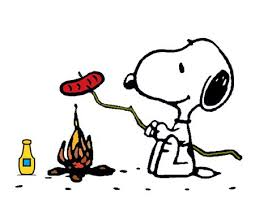 5900 snoopy gang images peanuts