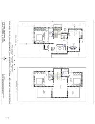 house site plan 30 x 40 house plans floor plan for site x house plans home