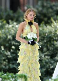lively wedding dress wedding dresses lively gossip and gossip