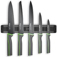 kitchen amusing kitchen knives ideas victorinox knives kitchen