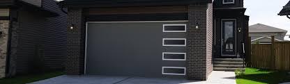 Portland Overhead Door by Garage Doors Bellevue Gallery French Door Garage Door U0026 Front