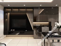 100 exclusive home interiors home interior design de