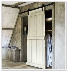 lofty design diy closet doors closet u0026 wadrobe ideas