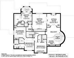 spiral staircase floor plan popular spiral staircase house plans hd wallpaper photos awesome