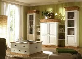 dekoration wohnzimmer landhausstil emejing dekoration wohnzimmer landhausstil contemporary