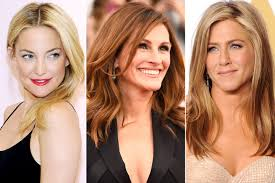 Seeking Trailer Vf Predicting Aniston S Kate Hudson S And S