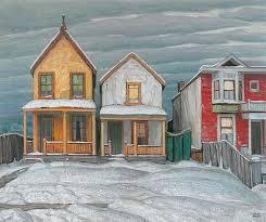 canadian art appraiser u0026 dealer in toronto winnipeg mayberry