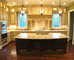 kitchen island design pictures best kitchen island design best kitchen island design gorgeous 125