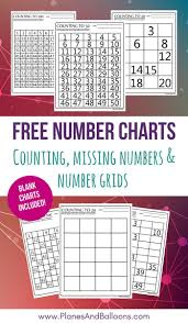 786 best numbers u0026 counting for kids images on pinterest number
