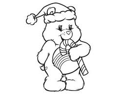 38 care bears images care bears drawings