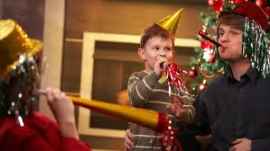 10 tips for a kid friendly new year u0027s eve bash today com