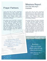 church newsletter template designs template newsletter templates