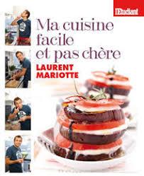 cuisine sans four 騁udiant cuisine facile 騁udiant 88 images cuisiner 騁udiant 100