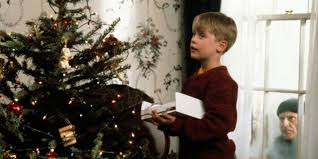 20 classic christmas movies best holiday films of all time