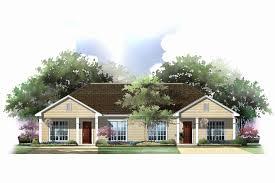 House Plans Acadian by Acadian House Plans Fresh Duplex House Plans House Plan Ideas