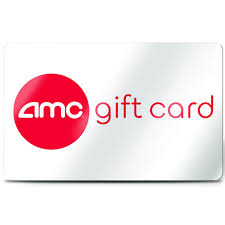 where to buy amc gift cards gift cards