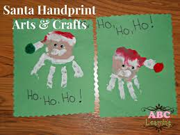 best christmas art ideas for toddlers baby crafts on pinterest