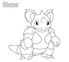 pokemon coloring pages rotom the best 100 pokemon coloring pages electivire image collections