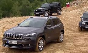compass jeep 2015 awesome jeep compass vs jeep cherokee design and style bernspark
