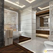 bathroom bathroom renovations spa inspired bedroom corner bath