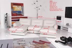 sessel outlet schillig sofa outlet hause deko ideen