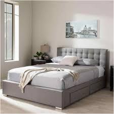 headboards fabulous full headboard and frame marvelous bed frame