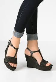 ugg wedge sandals sale ugg heeled sandals usa outlet exclusive deals