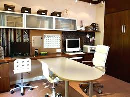 T Shaped Desks T Shaped Desk For Two Desk Stunning Two Person Computer Desk Dual
