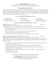 doc 728942 business synopsis template u2013 sample business plan