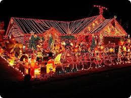 best christmas house decorations christmas house decorations greatest decor