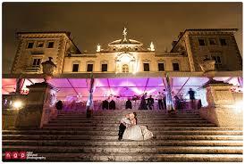 vizcaya wedding vizcaya wedding melinda george miami wedding photographers