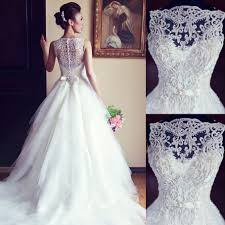beaded wedding dresses beaded wedding dresses bridal gown bateau gown
